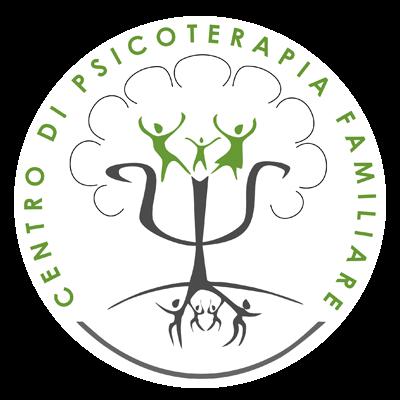 Centro Psicoterapia Familiare